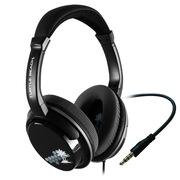乌龟海岸 EAR FORCE M5 便携音乐游戏耳麦 震撼音效游戏耳机