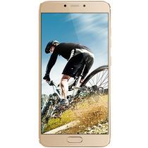 金立 S6 Pro 耀金产品图片主图