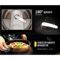 伊莱特 EG-50C01自动炒菜机产品图片3