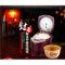 伊莱特 EB-FC40D1-A天然陶瓷土锅产品图片3