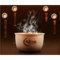 伊莱特 EB-FC40D1-A天然陶瓷土锅产品图片4