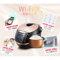 伊莱特 EB-FD50F2-W智能电饭煲产品图片2