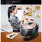 伊莱特 EB-FD50F2-W智能电饭煲产品图片4