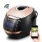 伊莱特 EB-FD50F2-W智能电饭煲产品图片1