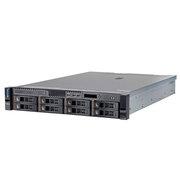 联想 System x3650 M5 5462I45(E5-2640v3/16G)