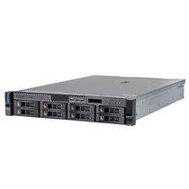 联想 System x3650 M5 5462I45(E5-2640v3/16G)产品图片主图