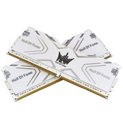 影驰 名人堂 HOF DDR4-4000 16GB(8G*2)