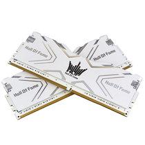 影驰 名人堂 HOF DDR4-4000 16GB(8G*2)产品图片主图