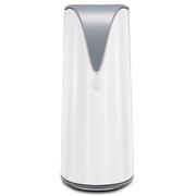 飚王 SSM-F100家庭存储 3TB大容量无线WIFI智能存储器 移动硬盘
