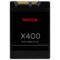 闪迪  X400系列 256G 固态硬盘产品图片1