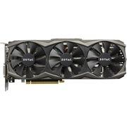 索泰 GTX960-4GD5 至尊PLUS OC 1253-1317/7010MHz 4G/128bit GDDR5 PCI-E显卡