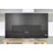 TCL L65C2-CUDG 65英寸 4K超高清曲面屏 安卓智能电视产品图片4