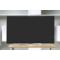 TCL L55C2-CUDG 55英寸 4K超高清曲面屏 安卓智能电视产品图片2