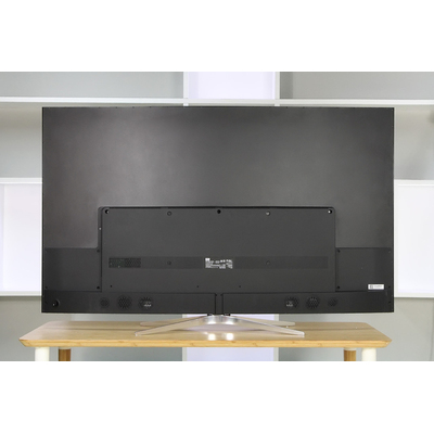 TCL L55C2-CUDG 55英寸 4K超高清曲面屏 安卓智能电视产品图片4
