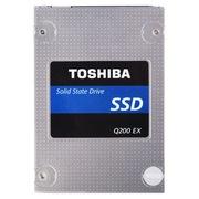 东芝 Q200系列 240GB SATA3 固态硬盘
