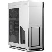 追风者 PK(PH)-813_WT (Enthoo Primo)全塔水冷机箱支持480水冷