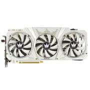 影驰 GeForce GTX 1070 HOF