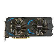 影驰 GeForce GTX 1070 大将