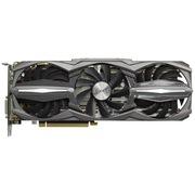 索泰 GTX970-4GD5 至尊 PLUS 1203-1355/7200MHz 4G GDDR5 PCI-E 3.0显卡
