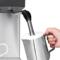 摩飞 MR5003 泵压式咖啡机 家用 商务 办公室意式浓缩花式咖啡机产品图片3