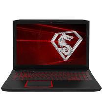 炫龙 炎魔T1青春版 15.6英寸游戏笔记本电脑 (I7-4710MQ 4G 500G HDD GTX960M 1080P)背光键盘产品图片主图