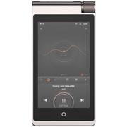 凯音 i5 便携式无损音乐播放器