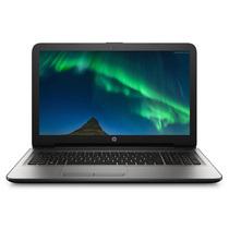 惠普 15-be006TX 15.6英寸笔记本电脑(i5-6200U 4G 500G 2G独显 FHD DTS Win10)银色产品图片主图
