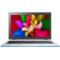 青春小蓝 3 新二合一平板电脑11.6英寸(Intel Z8550处理器 4G/64G 全贴合全高清屏幕 Win10/标配键盘)产品图片1
