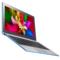 青春小蓝 3 新二合一平板电脑11.6英寸(Intel Z8550处理器 4G/64G 全贴合全高清屏幕 Win10/标配键盘)产品图片3