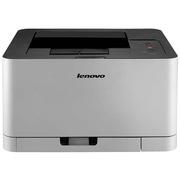 联想 彩色激光打印机CS1811