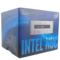 英特尔 NUC6I3SYH 迷你智能电脑 (内置酷睿 i3-6100U 处理器)产品图片1