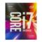 英特尔 酷睿四核 i7-6700k 1151接口 盒装CPU处理器产品图片1