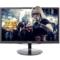 优派 VX2457 24英寸75Hz刷新率宽屏LED背光液晶显示器(游戏电竞)产品图片1