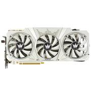 影驰 GeForce GTX 1080 HOF