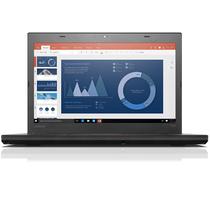 ThinkPad T460(20FNA02FCD)14英寸笔记本电脑(i7-6500U 8G 512G SSD 2G独显 win10专业版)产品图片主图