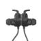 QCY QY12 Pro 燎原 磁吸式 专业无线运动蓝牙 跑步耳机 通用型4.1 迷你入耳式蓝牙耳机 黑色产品图片4