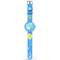 天天家(telling home) 儿童智能手表TX01 海绵宝宝 蓝色 儿童智能定位通话手环手表 360 天才产品图片2