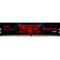 芝奇  AEGIS系列 DDR4 2400频率 16G 台式机内存(黑红色)产品图片1