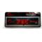 芝奇  AEGIS系列 DDR4 2400频率 16G 台式机内存(黑红色)产品图片3