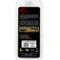 芝奇  AEGIS系列 DDR4 2400频率 16G 台式机内存(黑红色)产品图片4