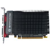 耕升 GT710 特供版 1G 1600MHz/954MHz 64bit/DDR3