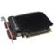 耕升 GT710 特供版 1G 1600MHz/954MHz 64bit/DDR3产品图片2