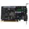 耕升 GT710 特供版 1G 1600MHz/954MHz 64bit/DDR3产品图片3