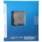 英特尔 Extreme系列 酷睿六核i7-6800K 2011-V3接口 盒装CPU处理器产品图片3