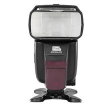 品色 X800N 尼康闪光灯 补光摄影灯高速同步1/8000S自动TTLS1S2引闪D800D7100D750D600D7000D5300产品图片主图