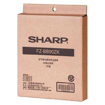 夏普  空气净化器加湿过滤网 FZ-BB90ZK (适用KC-WE20/WE30-W/KC-BB/BD(20/30/60)/KC-CD(20/30/60))产品图片主图