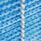 夏普  空气净化器加湿过滤网 FZ-BB90ZK (适用KC-WE20/WE30-W/KC-BB/BD(20/30/60)/KC-CD(20/30/60))产品图片2