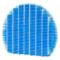 夏普  空气净化器加湿过滤网 FZ-BB90ZK (适用KC-WE20/WE30-W/KC-BB/BD(20/30/60)/KC-CD(20/30/60))产品图片3