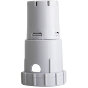 夏普  空气净化器Ag离子装置 FZ-GB01AG