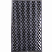 夏普  空气净化器脱臭过滤网 FZ-GF60XD (适用于KI-WF606-W/KI-GF60-W)